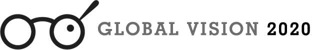 Global Vision 2020