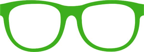 lil-green-glasses