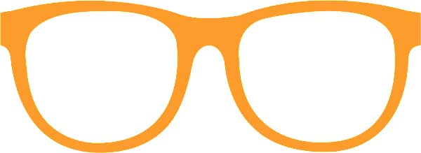 lil-orange-glasses