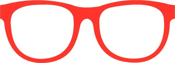 lil-red-glasses